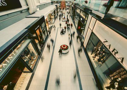 commerce-crown-modern-374894-everglow