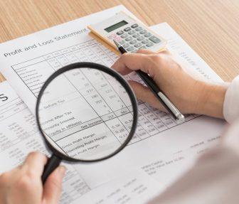 tax filing singapore