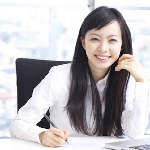 corporate_secretarial