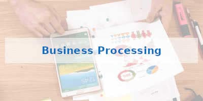 business Processing